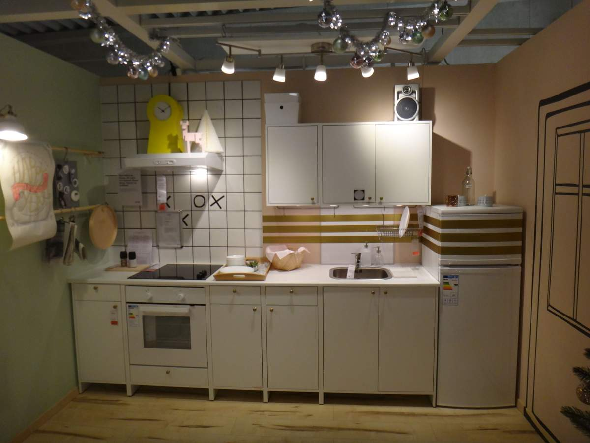 Ikea ersatzteile küchengeräte. küche modern u form spritzschutz